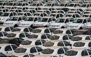 محدودیتهای جدید برای حذف دلالان از چرخه خرید خودرو
