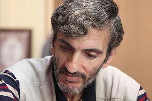 ریشه دشمنی «غنی» با تهران چیست؟