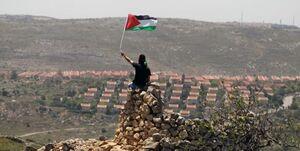 گزارش | فلسطین، کوئید ـ ۱۹۴۸ و معامله قرن