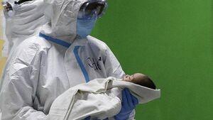 مادرانِ باردارِ کرونایی برای زایمان به کدام بیمارستانها بروند؟