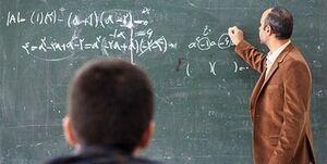 کدام دسته از معلمان و دانش آموزان نباید فردا به مدارس مراجعه کنند؟