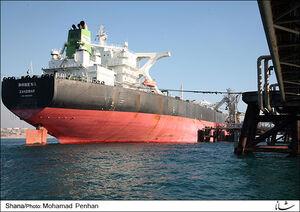 نفتکشهای ایرانی با کدام پشتوانه به ونزوئلا میروند؟