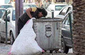 خداحافظی تهران با مخازن فعلی زباله تا پایان ۱۴۰۰