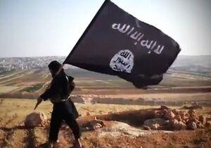 طرح خطرناک آمریکا برای فراری دادن ۱۰ هزار داعشی