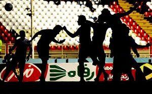 عامل اصلی ورشکستگی فوتبال ایران