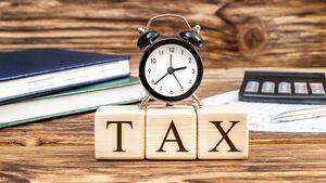 مالیاتهای عجیب و غریب در دنیا را بشناسید/گچ دست تا چاقی مشمول مالیات!