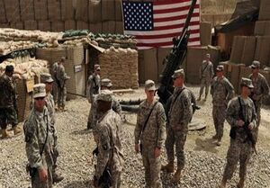 تلاش آمریکا برای انتقال داعش به استانهای شیعهنشین