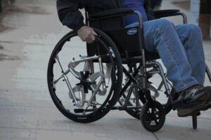 آغاز پرداخت تسهیلات ودیعه مسکن به معلولان بهزیستی