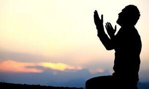 صوت/ دعای چه کسانی مستجاب نمی شود؟