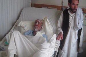 درمان «رایگان» شهروندان خارجی مبتلا به کرونا مقیم ایران