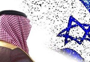 پروژه صهیونیستها برای اعراب؛ ایران هراسی