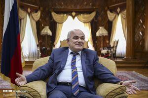 رد ادعای توافق روسیه، ایران و ترکیه بر سر برکناری اسد