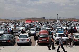 خودروسازان زیر بار قیمتهای شورای رقابت نمیروند