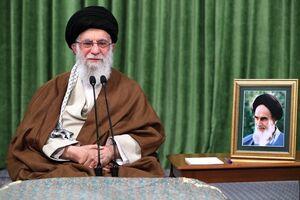 رهبر انقلاب در سالروز قیام ۱۹ دی سخنرانی خواهند کرد