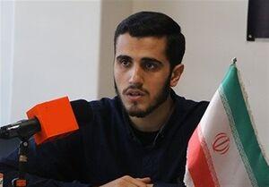 دبیر انجمن های اسلامی مستقل: به «عقلانیت انقلابی» نیاز داریم
