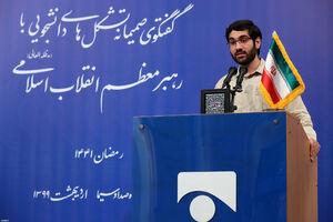 مسئول بسیج دانشجویی دانشگاه تهران: با مشکل مسئولیتپذیری و پاسخگویی در میان مسئولین مواجهیم