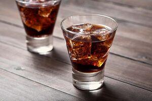 افزایش خطر ابتلا به مشکلات قلبی در زنان با این نوشیدنی