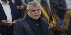درخواست اخراج ۳ سفیر «دارای انحراف اخلاقی» از عراق