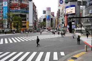 اقتصاد ژاپن رسما وارد رکود شد