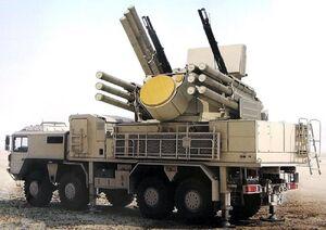 آبروریزی بزرگ ارتش امارات در غرب لیبی / پایگاه الوطیه سقوط کرد؛ سامانه پدافندی پانتسیر به غنیمت داده شد +نقشه و تصاویر