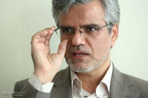 آخرین نتیجه دادگاه «محمود صادقی»