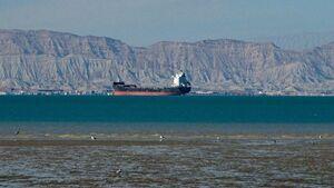تهدید هر کشتی ایرانی در هر جایی، تهدید همه است