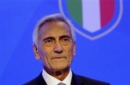 ایتالیا فوتبال