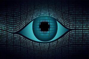جزئیات احراز هویت غیرحضوری سجام با هوش مصنوعی