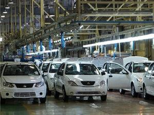 متن کامل گزارش تحقیق و تفحص مجلس از عملکرد خودروسازان