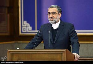 اعلام اسامی و جزئیات محکومیت ۲۱ اخلالگر ارزی