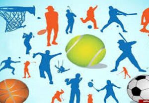 کدام رشتههای ورزشی نمیتوانند فعالیت کنند؟