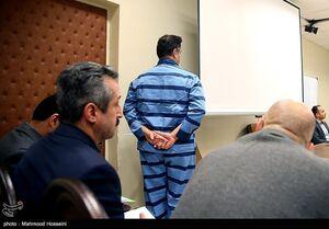 جزئیات محکومیت دو نماینده مجلس و سایر اخلالگران حوزه خودرو +اسامی