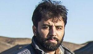 پیکر شهید مدافع حرم جواد الله کرم پس از 4 سال شناسایی شد