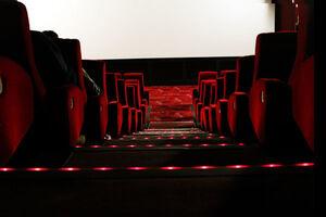 بازگشایی سینماها در عید فطر منتفی شد