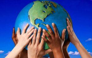 تفاوت احترام به انسانیت و حقوق بشر در ایران و آمریکا