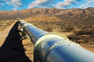 تحریم صادرات گاز ایران، رویای بر باد رفته آمریکاییها