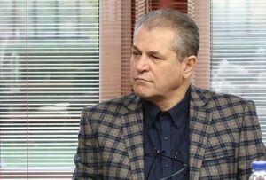 استعفای منزوی روی میز هیئت مدیره استقلال