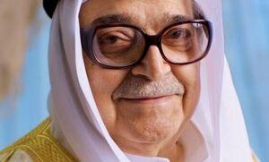 مرگ مشکوک صالح عبدالله کامل