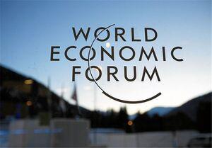 پیشبینی رکود طولانی توسط مجمع جهانی اقتصاد