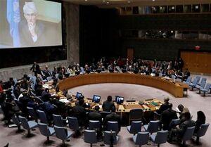 جزئیات نشست شورای امنیت درباره لیبی