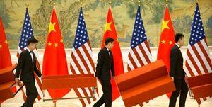 مجادله نمایندگان چین و آمریکا در نشست سازمان ملل درباره سوریه