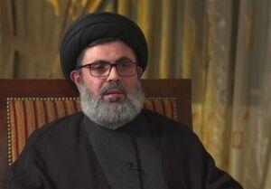 آماده پاسخگویی به هرگونه حماقت رژیم صهیونیستی هستیم/ نام حاج قاسم به مساله مقدس قدس گره خورد