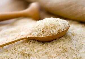 ارز دولتی واردات برنج حذف شد + سند