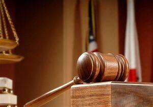 دادگاه رسیدگی به پرونده سقوط هواپیمای یاسوج برگزارشد