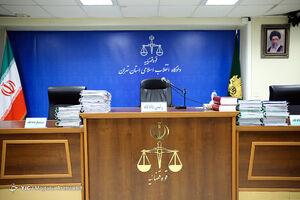 تکذیب مراودات مالی ابر بدهکار ارزی و فرزند دادستان کل کشور