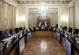 منتخبین تهران به شورای نگهبان: لایحه حذف صفرها را به مجلس برگردانید