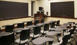 جزییات شیوه برگزاری امتحانات پایانترم دانشگاهها