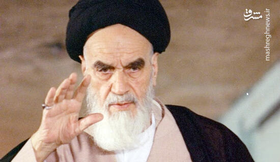 فیلم/ پیامی مهم از امام خمینی(ره) به نمایندگان مجلس