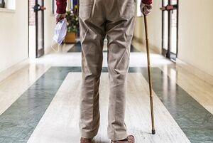 نیویورک؛ سلاخ خانههایی به نام خانههای سالمندان