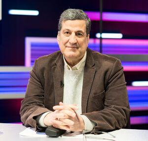هشدار کارشناس عراقی به نخست وزیر عراق